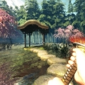 Shadow Warrior_20141108192745