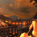 Shadow Warrior_20141111020022