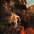 Shadow Warrior_20141111020853
