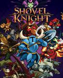 Shovel Knight – Fakten