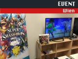 amiibo & Super Smash Bros. – Zu Besuch bei Nintendo
