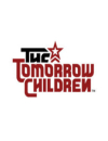 The Tomorrow Children – Fakten