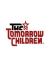 The Tomorrow Children – Alpha Hands On