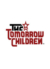 The Tomorrow Children – Alpha Hands On