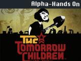"""Ab morgen ist Kinderarbeit wieder """"IN""""!"""