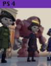 Offizieller Launchtrailer zu The Tomorrow Children