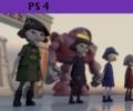 The Tomorrow Children für PlayStation 4 angekündigt