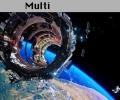 Weltraumspiel ADR1FT erscheint für PC und Konsolen