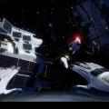 ADR1FT Screenshot 02