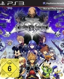 Kingdom Hearts HD 2.5 ReMIX – Fakten