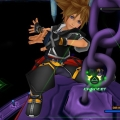 KINGDOM_HEARTS_REMIX_25_IMG_03