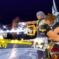 KINGDOM_HEARTS_REMIX_25_IMG_04