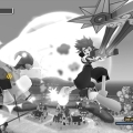 KINGDOM_HEARTS_REMIX_25_IMG_07