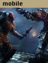 Lords of the Fallen erscheint für Android & iOS