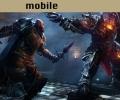 Lords of the Fallen erscheint für Android & iOS