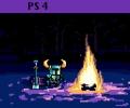Shovel Knight auch für PlayStation 4 angekündigt