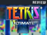 Tetris. Wieder. Wie in den guten, alten Zeiten!