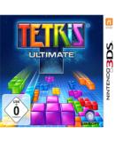 Tetris Ultimate – Fakten
