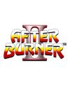 3D After Burner 2