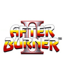 3D After Burner 2 – Fakten