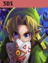 Erste Gameplayszenen zu Majoras Mask am 3DS