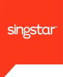 SingStar – Fakten