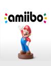 amiibo – Nintendos sammelbare NFC-Figuren