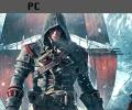 Assassin's Creed Rogue erscheint für PC. Mit Extras!