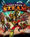 Code Name: S.T.E.A.M. – Fakten