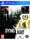 Dying Light – Fakten