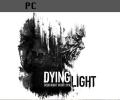 Modding-Werkzeuge zu Dying Light demnächst verfügbar!