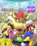 Mario Party 10 – Fakten