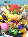 Frische Japanische Clips zu Mario Party 10 enthüllt