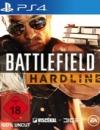 Battlefield Hardline – Fakten