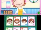 COOKING_MAMA_5_IMG_01