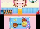 COOKING_MAMA_5_IMG_02