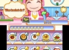 COOKING_MAMA_5_IMG_03