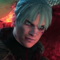 DmC Devil May Cry™: Definitive Edition_20150316183822