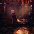 DmC Devil May Cry™: Definitive Edition_20150316184927
