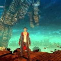 DmC Devil May Cry™: Definitive Edition_20150316192328