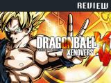Son Gokus Abenteuer passt wie die Faust auf's Auge!