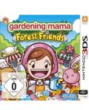 Gardening Mama: Forest Friends – Fakten