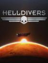 Helldivers – Fakten