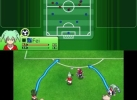 INAZUMA_ELVEN_GO_3DS_IMG_01