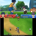 INAZUMA_ELVEN_GO_3DS_IMG_02