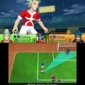 INAZUMA_ELVEN_GO_3DS_IMG_03