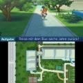 INAZUMA_ELVEN_GO_3DS_IMG_04
