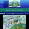 INAZUMA_ELVEN_GO_3DS_IMG_05
