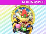 Gewinne Mario Party 10 bei unserem Kreativwettbewerb!