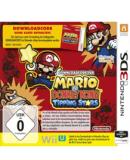 Mario VS. Donkey Kong – Tipping Stars – Fakten